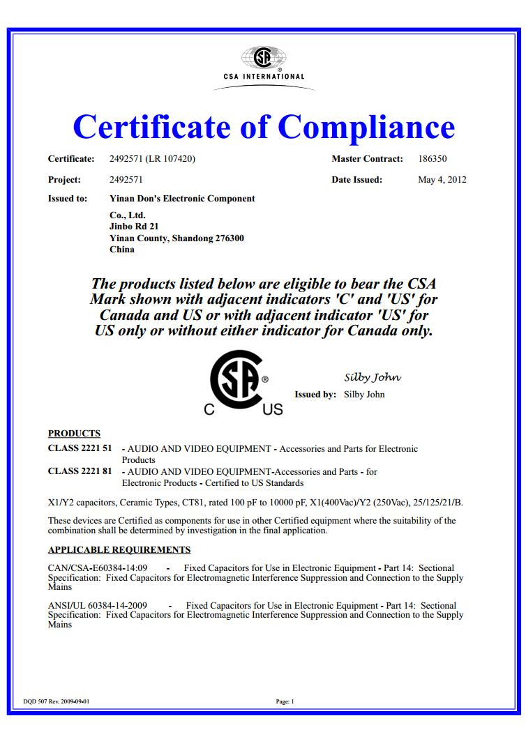 574f7cb08d557g canadian csa safety certification 1betcityfo Choice Image